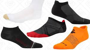 best socks your top five picks for best everyday men s socks