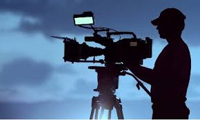 production company five tips for choosing a production company marietta