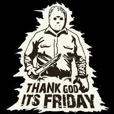 Thank God Its Friday Memes - thank god it s friday canvas prints by mammothtank redbubble