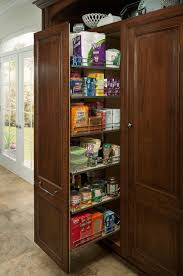 pantry cabinet tall pull out pantry cabinet with pull out pantry