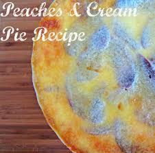 pie recipe raising whasians