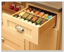 kitchen spice organization ideas spice storage kitchen spice storage ideas spice rack ideas