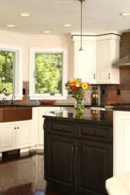 kitchen remodeling design kingwood interior design kitchen remodeling custom cabinets