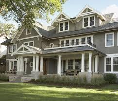 77 best exterior house paint images on pinterest facades