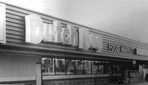 dutch boy food market on the corner of belmont avenue and