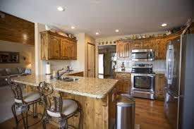 missouri house price reduced on nixa missouri house in popular subdivi