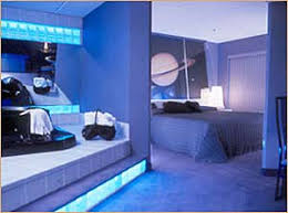 outer space bedroom ideas chula vista resort in wisconsin dells wisconsin a review of the
