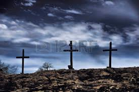 Old Rugged Cross The Old Rugged Cross Images U0026 Stock Pictures Royalty Free The Old