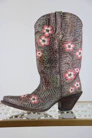 best 25 snakeskin cowboy boots ideas on pinterest pink cowgirl