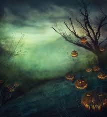 green halloween background compare prices on background halloween online shopping buy low