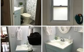 inexpensive bathroom ideas bathroom update on a 500 budget hometalk