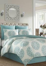 Dodgers Bed Set Biltmore Comforters U0026 Sets Belk