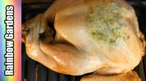 delicious moist thanksgiving turkey with crispy skin how
