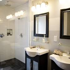 Large Framed Bathroom Mirror Home Decor Large Framed Bathroom Mirrors As As Frame Bathroom