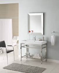 Bathroom Vanity Montreal by Empire Industries South Beach 31