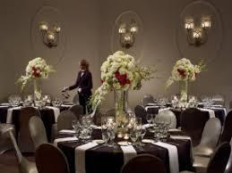 Best Wedding Venues In Atlanta The Atlanta Wedding Venue Sonesta Gwinnett Place Will Make Your
