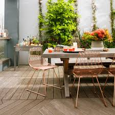 Chris Madden Dining Room Furniture Ideas For Outdoor Dining Rooms Sunset