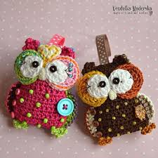 341 best crochet and owls images on knitting