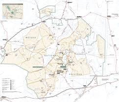 3m Center Map Mojave Maps Npmaps Com Just Free Maps Period