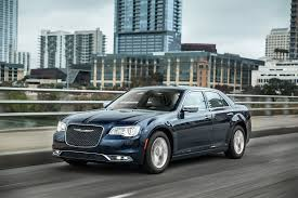 chrysler phaeton 2017 chrysler 300 reviews and rating motor trend