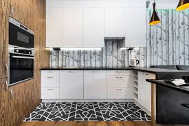 kitchen cabinet design for small apartment 5 small apartment kitchen tips ideas make it your own