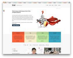 35 best free portfolio wordpress themes stunning feed