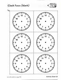 displaying items by tag telling time lovetoteach org free