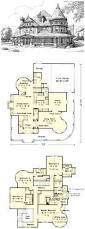 victorian style floor plans gothic style house plan unique collection victorian homes floor