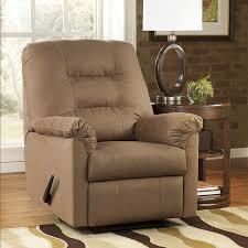 rent to own recliners and chairs national rent to own