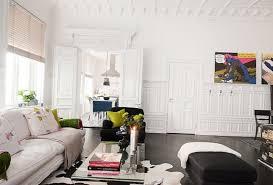 design apartment stockholm conceptual interior design of apartment in stockholm my sweet house