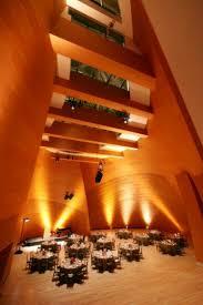 walt disney concert hall weddings get prices for wedding venues
