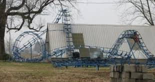 Backyard Roller Coaster For Sale by 292 Best When I Dream About The Moonlight On The Wabash Images