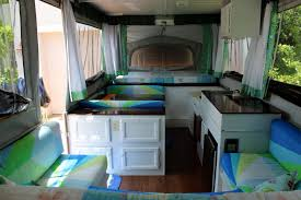 pop up camper curtains because i u0027m me jayco 1207 pop up