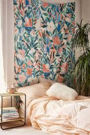 Tapestry On Bedroom Wall Best 20 Tapestry Ideas On Pinterest Tapestry Bedroom Hanging