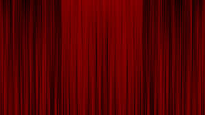 Movie Drapes Curtain Free Pictures On Pixabay