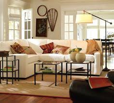 Tall Floor Lamps For Living Room Tall Floor Lamps For Living Room Interesting Lamps Pinterest