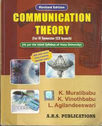 communication theory jpg v u003d1441091211
