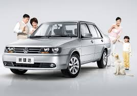 volkswagen jetta ads in china best selling chinese cars more familiar than you
