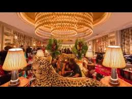 living room miami beach faena district miami beach luxury lifestyle youtube