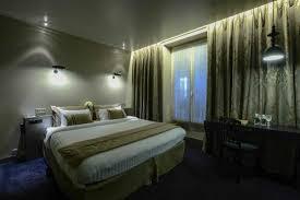 photo chambre luxe chambre luxe photo de hôtel eugène en ville tripadvisor