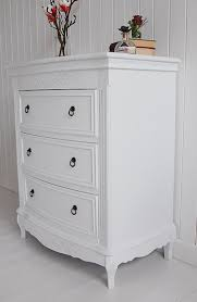 white bedroom chest bedroom chest of drawers white awesome iagitos com