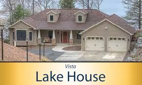 ranch modular home floor plans simplex homes lake house ranch modular homes