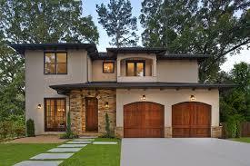 clopay wood garage doors luxury iron garageoorsoor with in michigan mahogany broten modern
