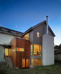 siding modern house siding modern cement board siding modern house