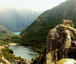 world s top adventure trips travel leisure