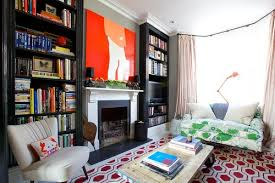 is livingroom one word describe your home in one word