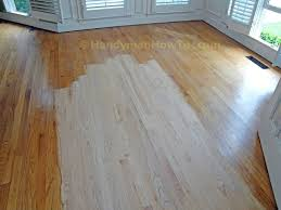 How To Protect Wall From Chairs How To Protect Wood Floors Unusual Idea How Hardwood From