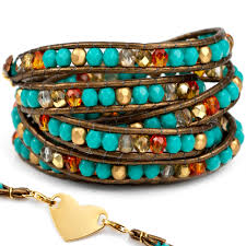 medical id bracelets for women medical id bracelets and miley cyrus 5 shared interests