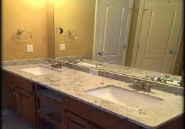 Bathroom Vanities San Antonio by Bathroom Remodeling San Antonio Tx Genie Bath Systems San Antonio