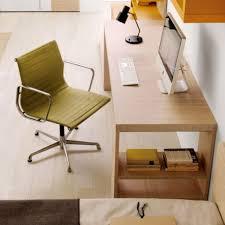 designer computer table atrium metal and glass l shaped computer desk multiple colors
